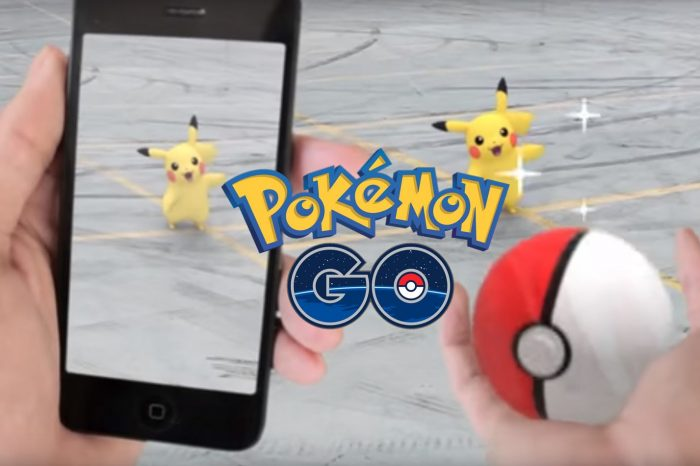 Pokemon Go has changed mobile gaming… and given birth to some hilarious viral videos!